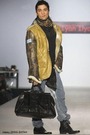 Shiyan-ss-2007-15