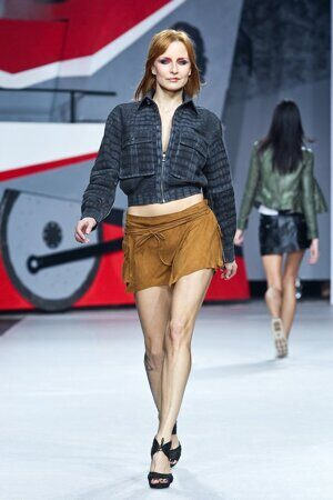 shiyan-spring-summer-2011-4fashion-ru33