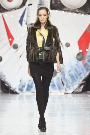 shiyan_fall_winter_2012_32