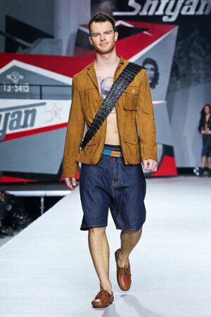 shiyan-spring-summer-2011-4fashion-ru39