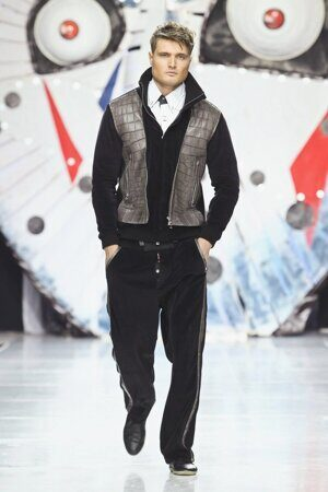 shiyan_fall_winter_2012_15