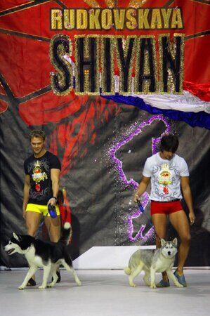 Shiyan-ss-2010-1-1