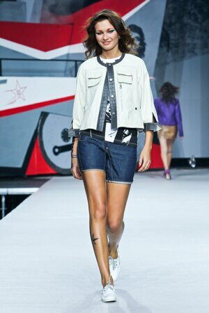 shiyan-spring-summer-2011-4fashion-ru35