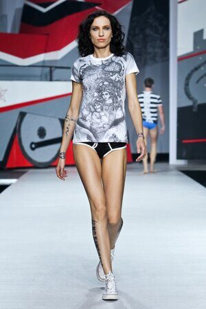 shiyan-spring-summer-2011-4fashion-ru8-1