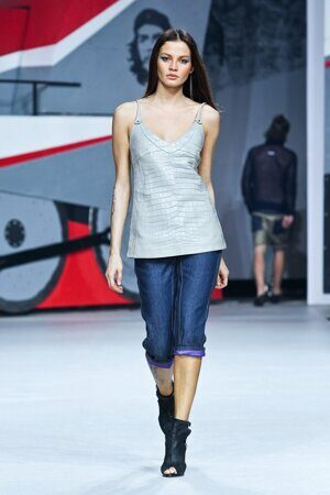 shiyan-spring-summer-2011-4fashion-ru26