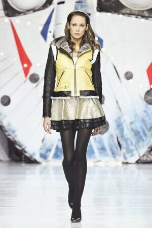 shiyan_fall_winter_2012_24