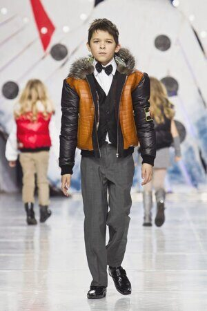shiyan_fall_winter_2012_11