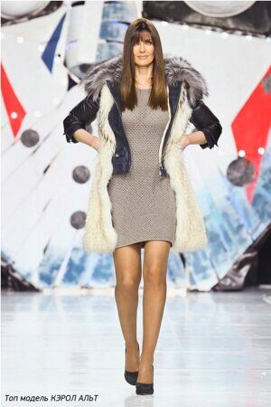 shiyan_fall_winter_2012_25