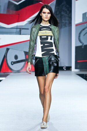 shiyan-spring-summer-2011-4fashion-ru32