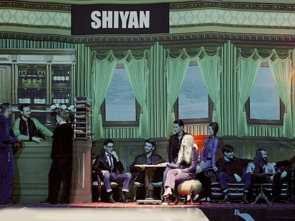 shiyan-fw-2014-2015-1.jpg
