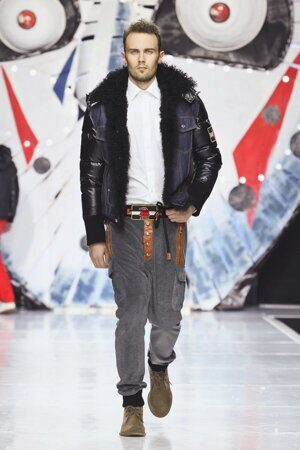 shiyan_fall_winter_2012_28