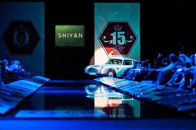 shiyan-ss-2015-1.jpg