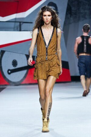 shiyan-spring-summer-2011-4fashion-ru23