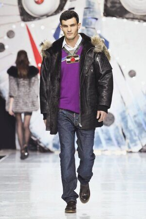 shiyan_fall_winter_2012_35