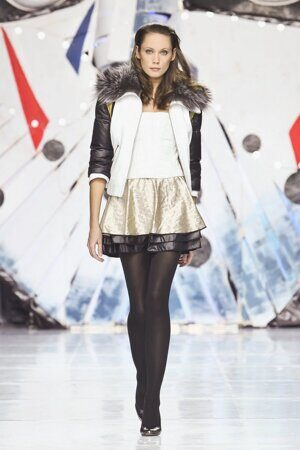 shiyan_fall_winter_2012_17