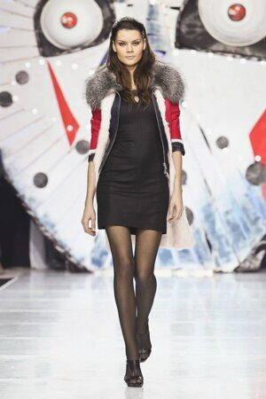shiyan_fall_winter_2012_29