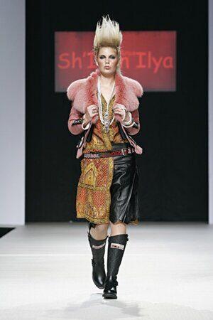 Shiyan-fw-2005-06-22