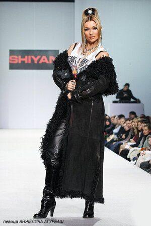 Shiyan-fw-2008-09-33