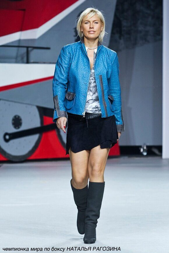 shiyan-spring-summer-2011-0fashion-ru431.jpg