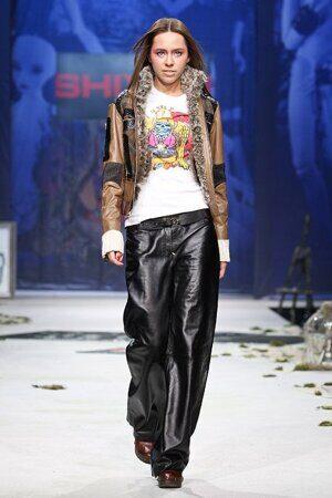 Shiyan-ss-2009-17