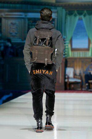 Shiyan-fw-2014-2015-13