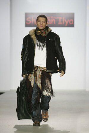 Shiyan-ss-2007-13