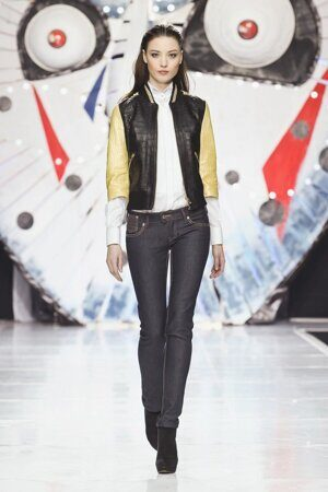 shiyan_fall_winter_2012_20