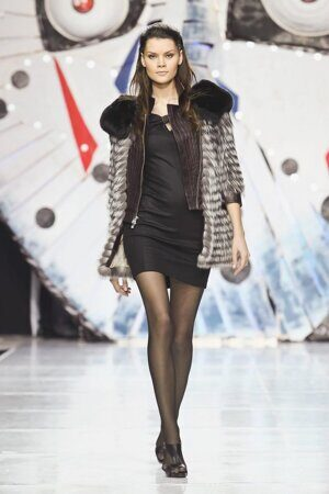 shiyan_fall_winter_2012_34