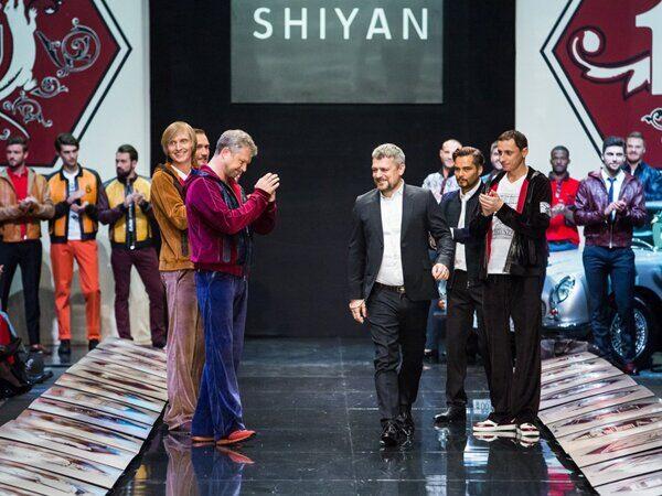 shiyan-ss-2015-30.jpg